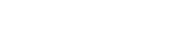 Mills & Reeve logo white